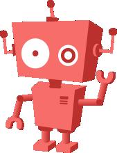 kids-search-robot-10