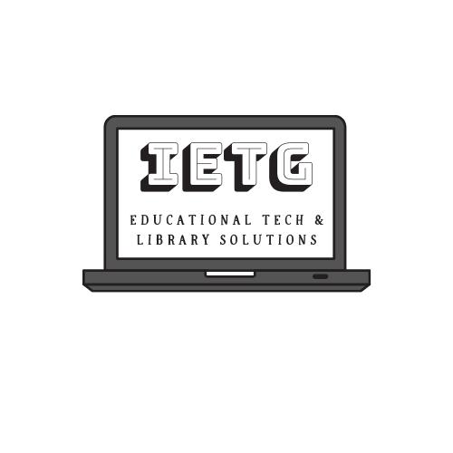 International Ed Tech Guy
